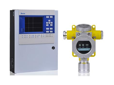 RBK-6000-ZL60臭氧测试仪-RBT-6000-ZLG臭氧探测器