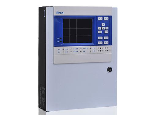 RBK-6000-ZL60氢气泄漏报警仪