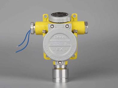 RBT-6000-ZLGM/B一氧化碳探测器